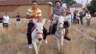 Video del alojamiento El Uncar Rural