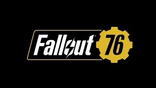 16 Tons by Tennessee Ernie Ford - Fallout 76