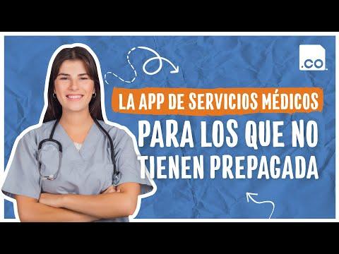 Medicapp.com.co