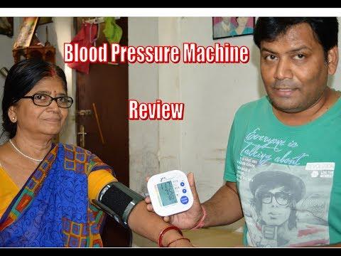 Unter dem Einfluss von Blutdruck von Adrenalin