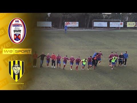 immagine di anteprima del video: Torregrotta-Spadaforese