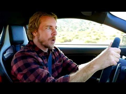Top Gear America | Series Trailer | MotorTrend