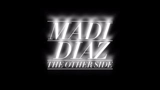 Madi Diaz - The Other Side