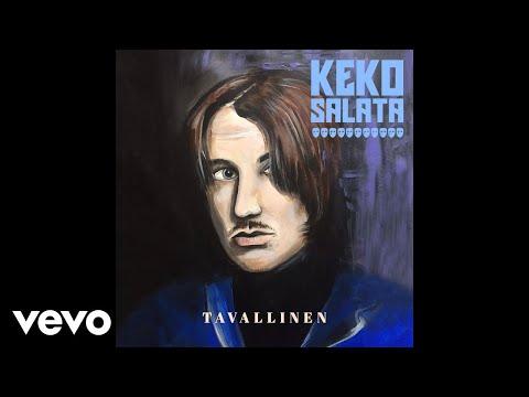 Keko Salata Tavallinen Audio