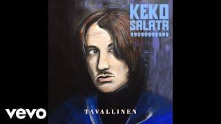 Keko Salata   Tavallinen (Audio)