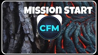 Mission Start (Royalty Free Music No Copyright) Trap Beat - FREE Background Music for Youtube Videos