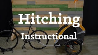 Hitching Instructional
