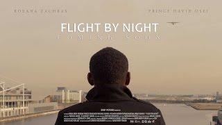 Flight By Night - Official Trailer 2016