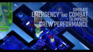 VideoImage1 Starship Corporation