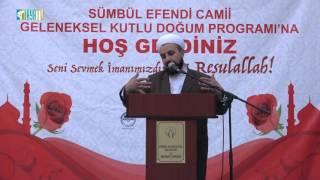 Kur'an-ı Anlamak Ve Mümin'in Miracı Namaz - Abdülmetin BALKANLIOĞLU
