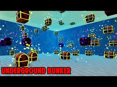 Roblox Treasure Hunt Simulator Drill Free Roblox Keylogger - how to get a auto clicker for roblox treasure hunt simulator
