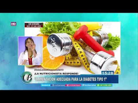 Tasa de dosis de insulina