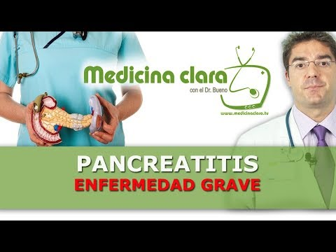 Productos con antioxidantes en la diabetes