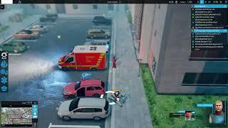 Emergency 5 mod - 123Vid