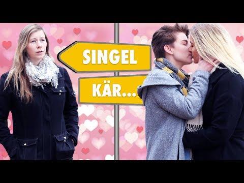 Dating sweden rödön
