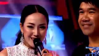 VIRAL..!!! Lagu Thailand (wik Wik Wik Oy Oy Oy Ay Ay Ay) Live