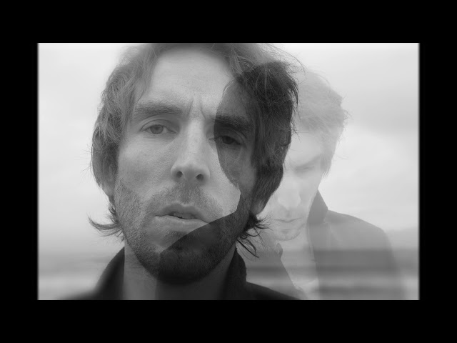 Bubble  - Donal Quinn