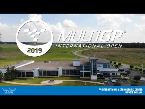 multigp-drone-racing-international-open-2019-recap