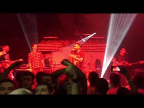 Michelle band, відео 13