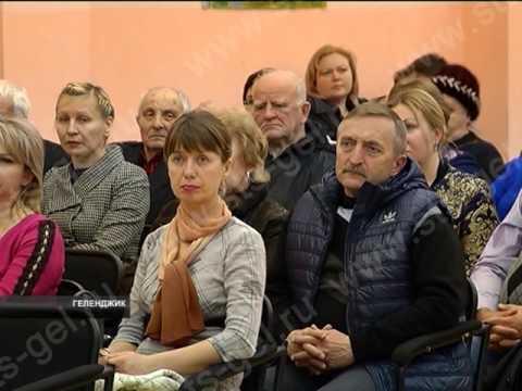 Новости курорта от 01.03.2016