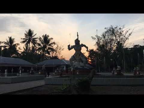 Monkey-forest-sangeh-Bali.html