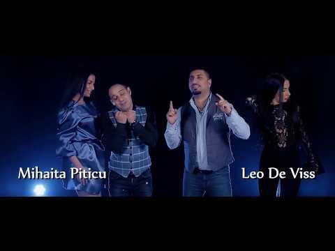 Leo De Vis & Mihaita Piticu – Ca pe o printesa Video