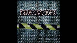 Dreamaker - So Far Away From Home