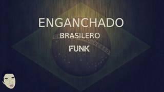 💣⚡ PURO PERREO FUNKY | Enganchado Brasilero 2017 LO Mas Nuevo DJ CHINO | Soga Rmx 🔥