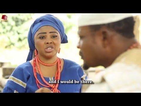 AYINLA  ELEMU OJOO - Latest 2018 Yoruba Drama Movie