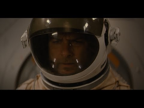 The Last Days on Mars (Clip 'What Happened?')