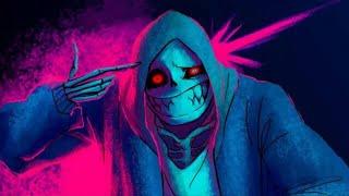 Reality Check Through the Skull Original Lyrics