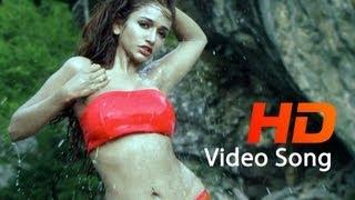 O priya O priya Full Video Song - Satya 2 (Telugu) - Sharwanand, Anaika Soti