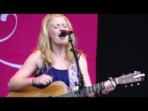 Miss Montreal Live - This Is My Life @ Because I Am A Girl Tilburg Deel 5 (HD)