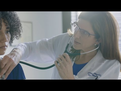 mp4 Doctors Visit, download Doctors Visit video klip Doctors Visit