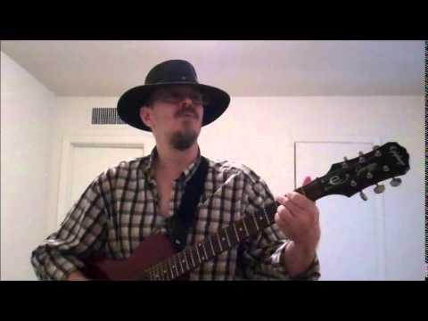 Roll Gypsy Roll - Lynyrd Skynyrd
