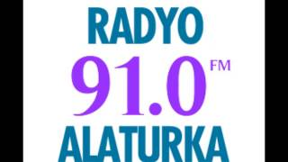 Canlı Alaturka Radyo Fm