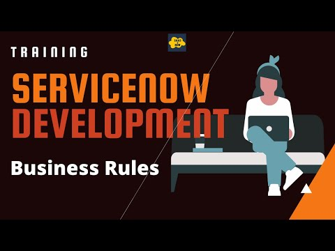 mp4 Business Rules Are Important Because, download Business Rules Are Important Because video klip Business Rules Are Important Because