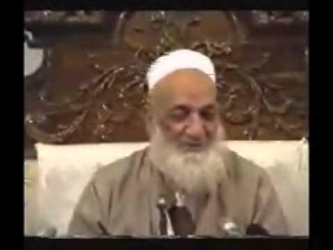 الشيخ أحمد كفتارو الحب الحقيقي