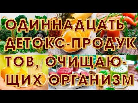 Стоимость лечения гепатита с в украине в 2016 году