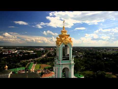Храм рождества иоанна предтечи в прокопьевске
