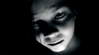 ПРАВИЛЬНАЯ КОНЦОВКА ИСТОРИИ БЕЙКЕРОВ ► Resident Evil 7: Banned Footage DLC #5