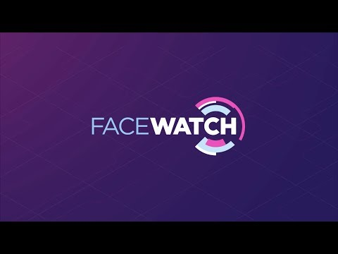 Facewatch Crime Prevention