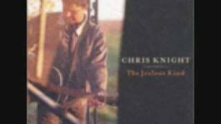 Chris Knight - Broken Plow