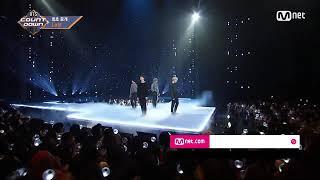 [Full HD] BTS = Lost COUNTDOWN