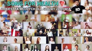 Film do artykułu: Ostrów Maz. Orkiestra...