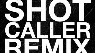 French Montana - Shot Caller Remix (Feat. Diddy & Rick Ross) (Download)