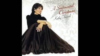 Kathy Troccoli - O Little Town Of Bethlehem