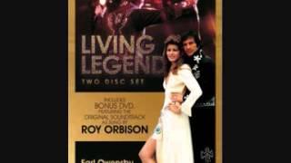 Roy Orbison Heavy Load