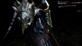 [LIVE] EPIC FAIL: Lord of the Rings Trophy -- Middle Earth: Shadow of Mordor [PS4 Pro]