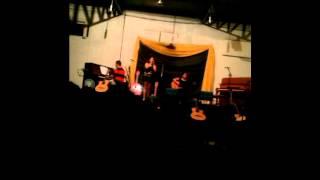 Gabriela Gonzalez - Festival De Encerramento